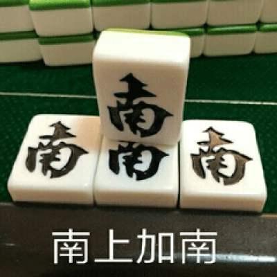http://www.xiaoluxinxi.com/jiajijiafang/508693.html