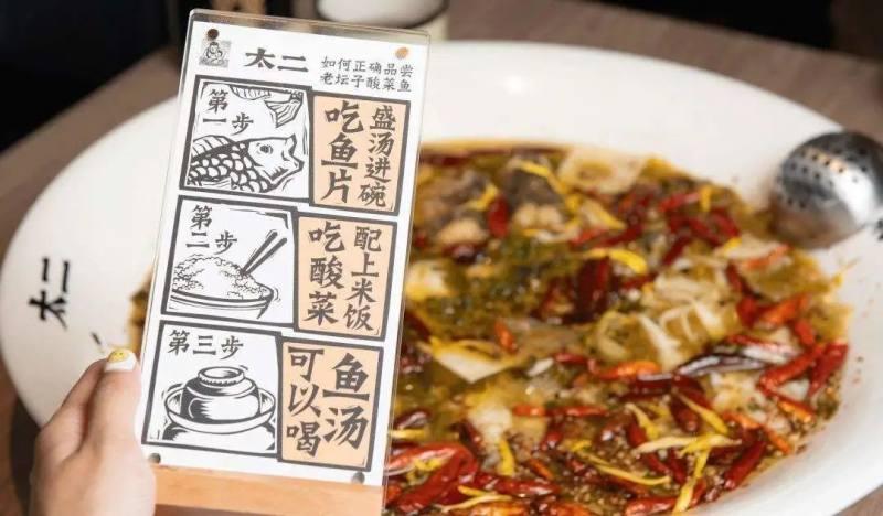 http://www.feizekeji.com/hulianwang/464712.html
