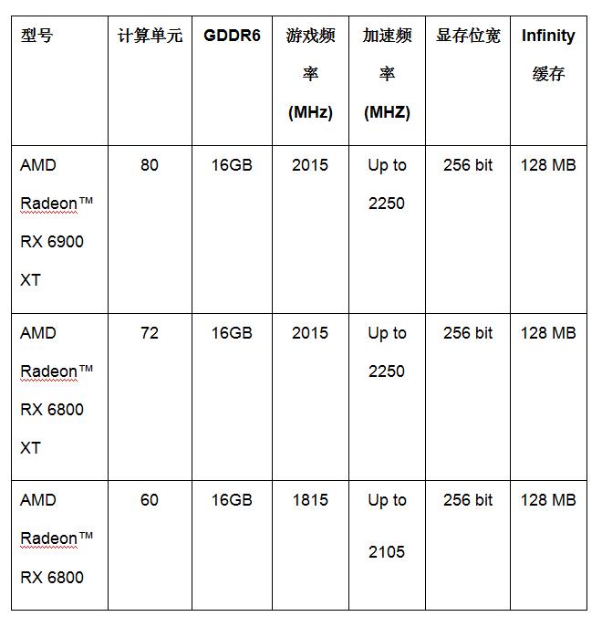 QQ截图20201102121506.png