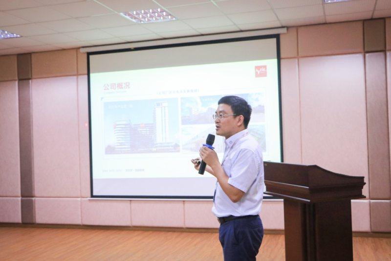 """利元亨与惠州移动签署战略合作协议,构建""""5G+工业互联网""""创新融合产业新生态"""