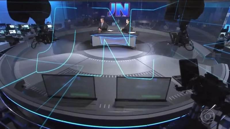 全息AR技术轻松再现新闻发布会,微美全息推进AR软硬件发展