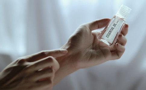 敏感肌用什么护肤品,除了有机都该谨慎再谨慎