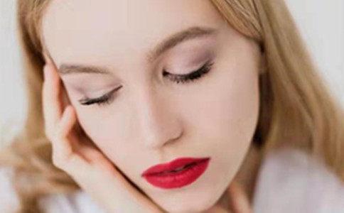 皮肤敏感用什么护肤品,日常护肤注意这几点