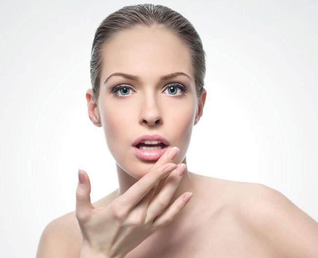 """""""高品质化妆品,也可以不贵"""",国货美妆新贵美丽选集强势来袭"""