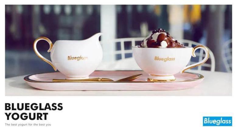resize w800 - 店齐开诚邀上海来喝销量NOBlueglass上海三
