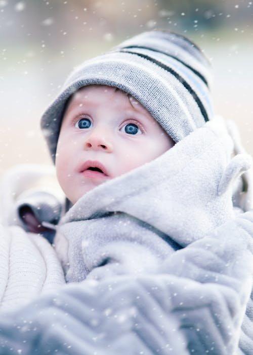 特医奶粉有哪些?圣元优博特医是追求品质的宝妈共同选择!