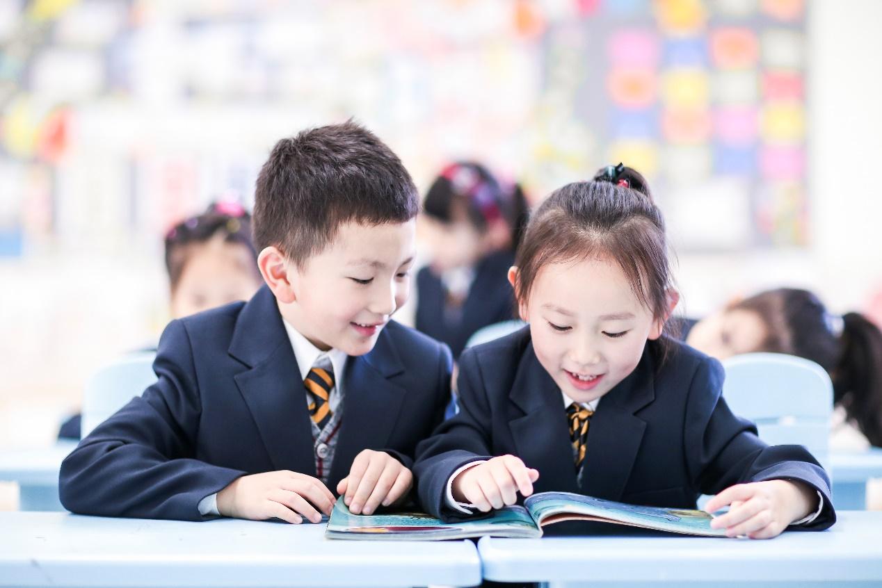 校服产业变革仍需多方助力 科学管理是关键