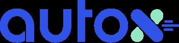 AutoX战略投资艾康尼克诞生全球首个AI造车公司-第2张图片-汽车笔记网