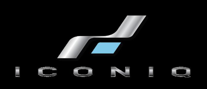 AutoX战略投资艾康尼克诞生全球首个AI造车公司-第1张图片-汽车笔记网