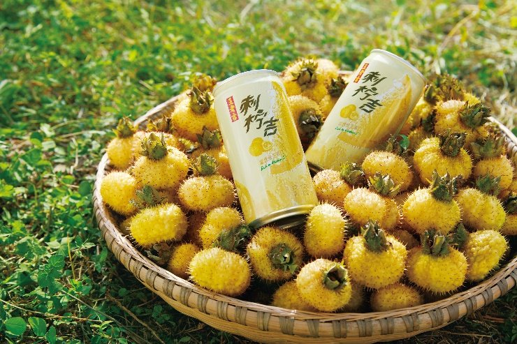 一季度销售增长超30% 广药集团旗下王老吉凉茶实现高速增长