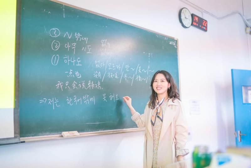 """珞珈学堂""""国际名校精培计划""""3+N培养模式受追捧"""