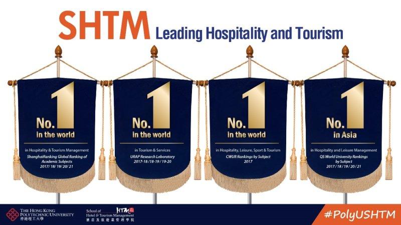 2021酒店及旅游业管理硕士学位(HTM)项目招生简章